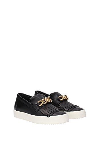 Nero RW5014MAYNERO Sneakers Giuseppe Zanotti EU Donna pO0nvga