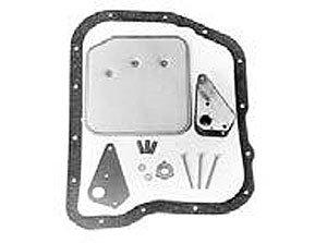 Mopar P5249321AB Transmission Filter Extension Kit