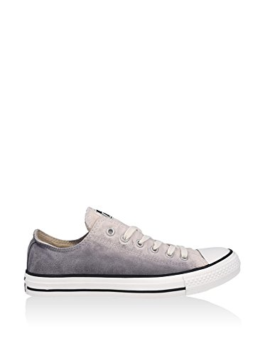 Converse All Star Ox Sunset Wash - Zapatillas Unisex adulto Gris