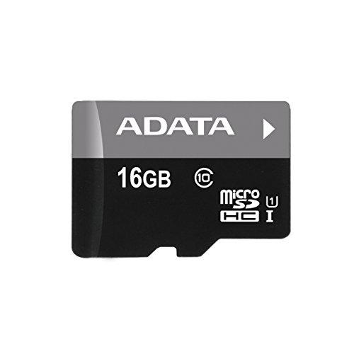 adata-premier-16gb-microsdhc-sdxc-uhs-i-u1-memory-card-with-adapter-ausdh16guicl10-ra1