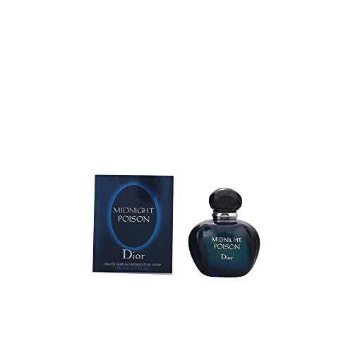 Midnight Poison By Christian Dior For Women. Eau De Parfum Spray 1.7-Ounce