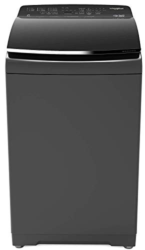Whirlpool 9.5 kg Fully-Automatic Washing Machine