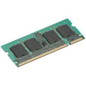 Toshiba 2GB DDR2 SDRAM Memory Module - 2GB (1 x 2GB) - 667MHz DDR2-667/PC2-5300 - DDR2 SDRAM - 200-pin