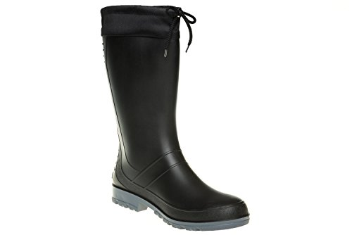boots Men Rubber black Sizes 47 BOCKSTIEGEL® quality grey dk High AXEL 36 5qpzzIwxX