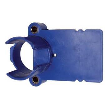 Kwikset 138 Door Lock Installation Kit 7 75 Quot X 16 3 Quot X