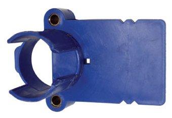 Schlage M204-198 Boring Jig for Nd and AL Series Locks, Varies Metal (Door Locksets Metal)