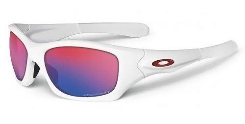 b30582f37d Oakley Pit Bull - Gafas de sol para hombre