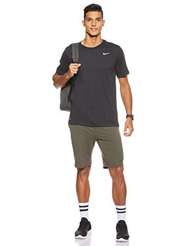 Nike Men's Dry Tee 5