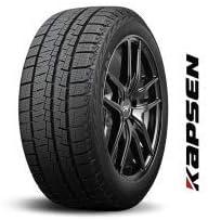 225//55R17 Mazzini Snowleopard MS 101H Premium Winter Tire