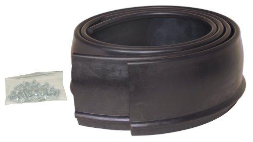 fender flare rubber - 7