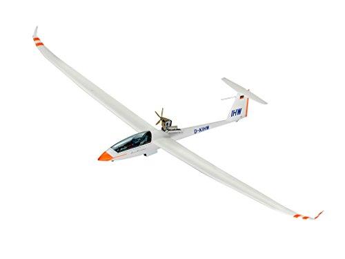 32 Glider - 1