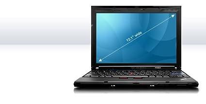 ThinkPad X200s Notebook