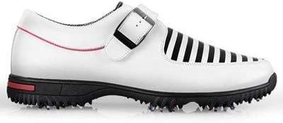 ゴルフシューズ メンズ スパイクシューズ xsheng-8-92