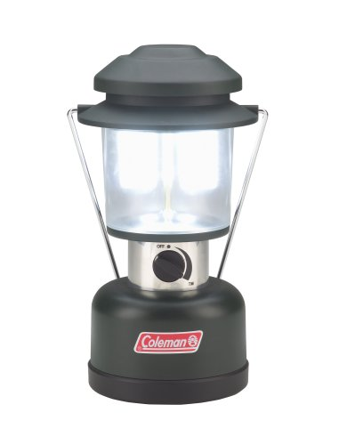 Coleman Twin LED Lantern - Classic Led Lantern Shopping Results