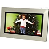 GiiNii 8'' Widescreen Digital Photo Frame