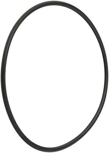 Frigidaire 218720100 Refrigerator O-Ring, Single Unit, Black