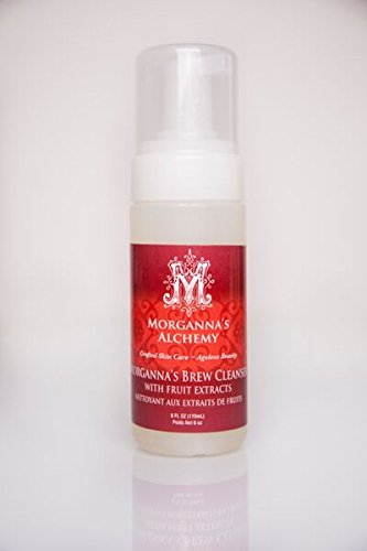 Alchemy Skin Care Products - 6