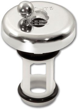 Flip-It Jr.- Universal Stopper For Lavatory - Universal Lavatory
