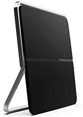 HDTV Antenna Indoor Digital TV Antenna 100 Miles RangeNewset Amplifier Signal Booster - 4K Local Channels Broadcast for All Types of Smart Television / HDTV Antenna Indoor Digital TV Antenna 100 Miles RangeNewset Amplifier Signal B...