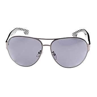 Sting Aviator Men's Sunglasses - STI1197, 63-14-120 mm