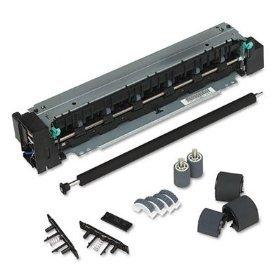 HP LaserJet 5000 (C4110A) Maintenance Kit (C4110-69006) (Kit Hp Laserjet)