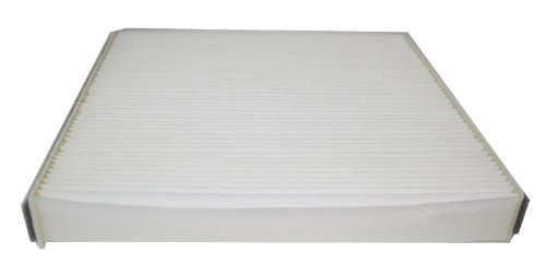 ACDelco CF173 Professional Cabin Air Filter