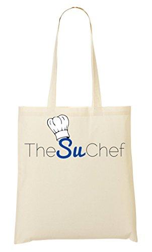 Sac Tout À CP Sac Su Provisions Chef Fourre The n4W4SwBPqY