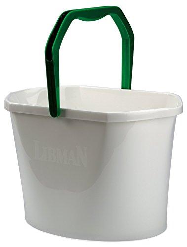 Libman Utility Bucket