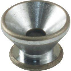 gotoh-relic-strap-pin-aged-chrome-2-pc-set