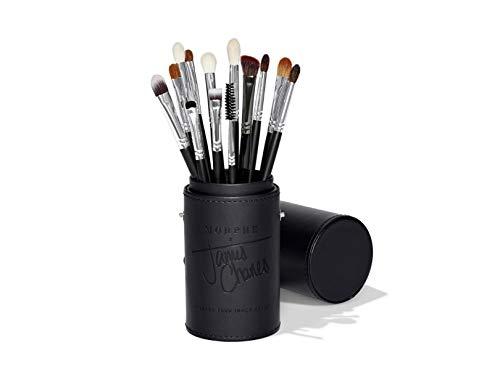 10 Best Morphe Brush Sets
