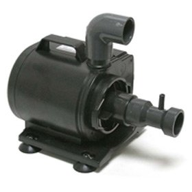 Image of ASM Protein Skimmer Sedra 5000 Replacement Pump