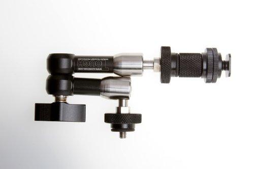 7 Inch Tough Friction Articulating Magic Arm Kamerar FOR Camera Hot Shoe Mount Monitor