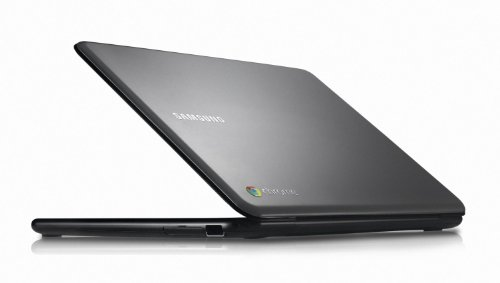 Samsung Series 5 Chromebook XE500C21-AZ2US Wi Fi 16GB (Certified Refurbished)