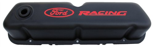 Top Valve Covers