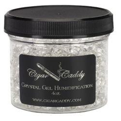 Maverick Crystal Gel Humidifier Jar - 2 oz