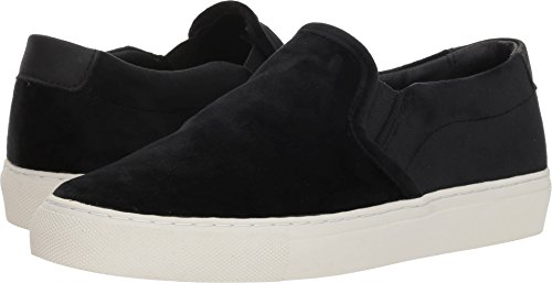 49933 Mujer para Skechers Negro ccl x0wzTpqnZP