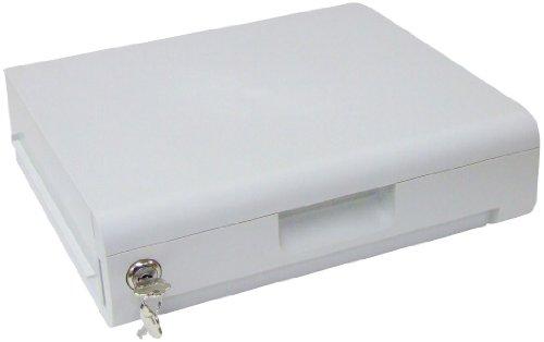 SentrySafe 915 Locking Drawer Accessory