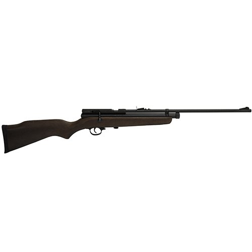 Beeman Sportsman Model QB78-22 Air Rifle
