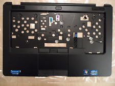 VH42Y - Refurbished - Dell Latitude 6430u Palmrest Touchpad Assembly - VH42Y ()