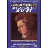 Life & Loves of Mozart