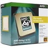 AMD Athlon 64 X2 Dual-Core 6000+ 3.0 GHz Processor