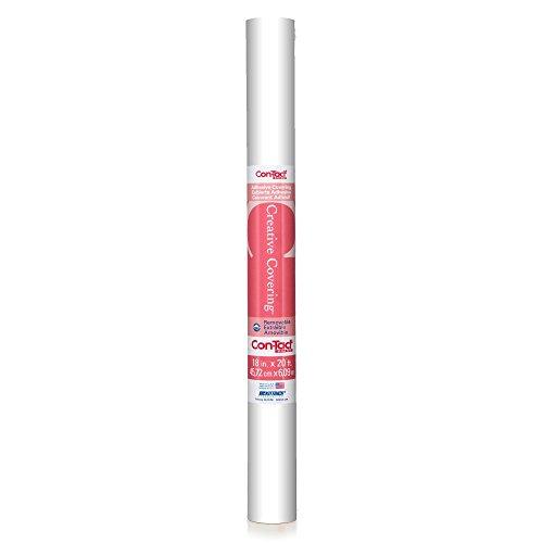 Con-Tact Brand Creative Covering, 20F-C9A952-06, Adhesive Vi