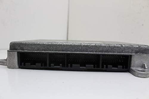 fancyU Anti-corrosion 16 Rear Windscreen Window Wiper Arm Blade Kit For VW Touran 2003-2010 TDi Black