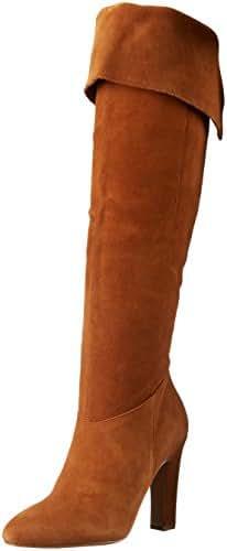 Aldo Women's Rixon Slouch Boot