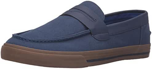 Tommy Hilfiger Men's Peters Fashion Sneaker