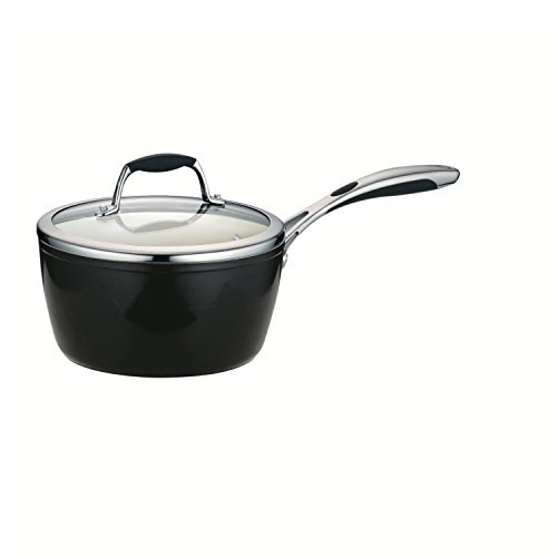 tramontina-80110-025ds-gourmet-ceramica-01-deluxe-covered-sauce-pan-3-quart-metallic-black