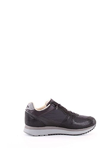 Lotto 38 T0894 Sportive Black Scarpe Women g8gpwqr