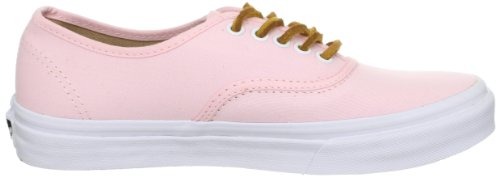 Authentic Soft Vans Soft Pink Vans Vans Authentic Pink Authentic 5xxw1T
