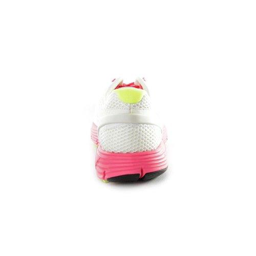 Nike LunarGlide unidad 3guantes blanco 100talla 37,5
