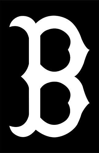 ShopForAllYou Stickers & Decals (Olympic Blue) Boston Red Socks MLB Logo Team Baseball Vinyl Decal Sticker Car Truck -